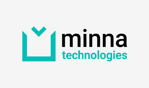 Minna Technologies