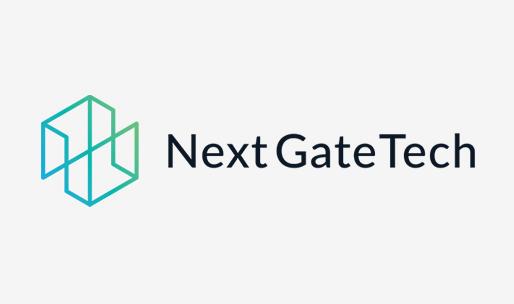NextGateTech