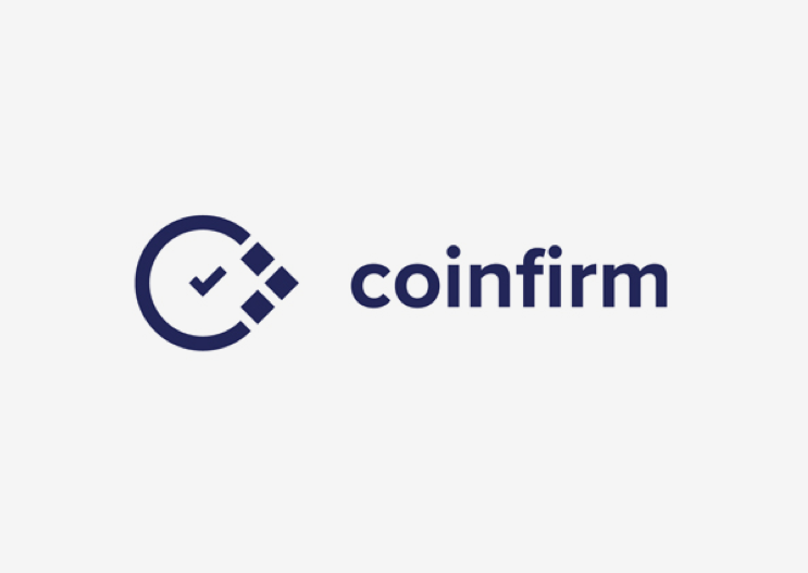 Coinfirm Announces $8m Series A Funding Round and New CEO